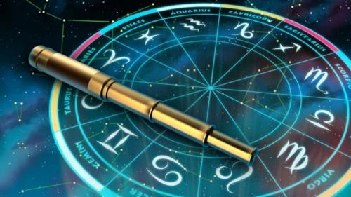 Horoscop zilnic 7 decembrie 2018: Leii sunt răsfăţaţi de Divinitate