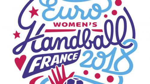 Campionatul european de handbal dat peste cap de protestele din Franța. Partide amânate!