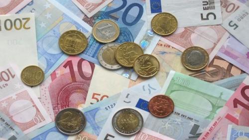 Curs valutar:Leul s-a apreciat în raport cu principalele valute