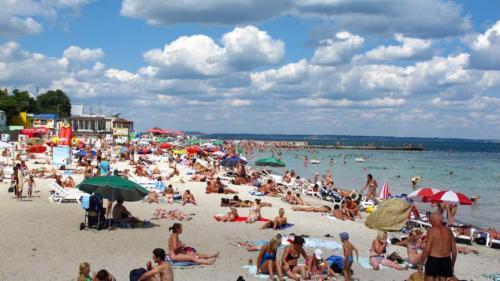 Decizie OFICIALĂ în privința voucherelor de vacanţă. Schimbări importante în legislație