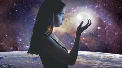 Horoscop. 6 semne zodiacale cu mult prea multă încredere în propria persoană