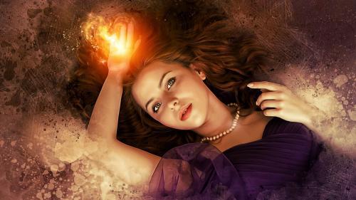 Horoscop Casandra 10 - 16 decembrie. Casa, familia si viata privata sunt in centrul atentiei pentru urmatoarea perioada