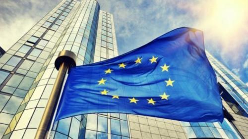 Parlamentul European va solicita din nou, săptămâna viitoare la Strasbourg, acceptarea României şi a Bulgariei în Schengen