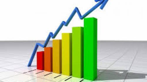 România a avut a doua mare creştere economică din UE în trimestrul al treilea