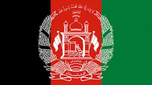 Federația afgană de fotbal este acuzată de violenţe sexuale, ameninţări cu moartea şi violuri