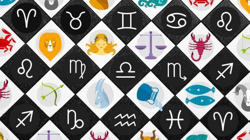 Horoscop saptamanal 10 - 16 decembrie 2018, prezentat de Camelia Pătrășcanu. Se anunță o săptămână care începe foarte bine