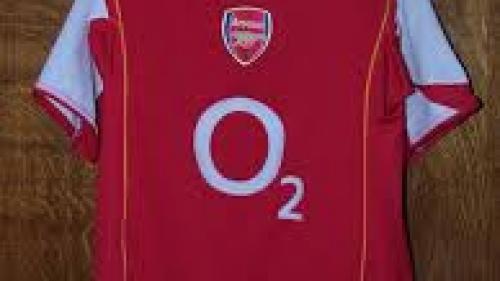 Jucătorii lui Arsenal au dat o petrecere sălbatică înaintea sezonului. Pe lângă alcool, jucătorii au folosit și gaz ilariant