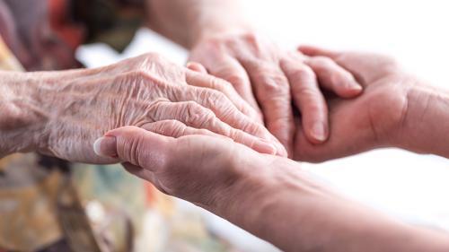 Boala Parkinson - diagnostic și tratament