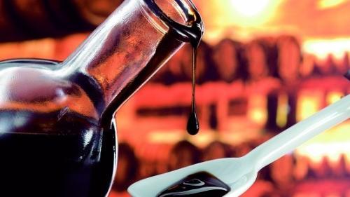 Oțetul balsamic – 6 beneficii pentru sănătate