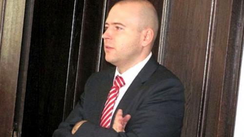 """Procurorul lui Iohannis pleacă din Parchetul General. Se """"încălzeşte"""" să-i ia locul procuroarea lui Băsescu"""