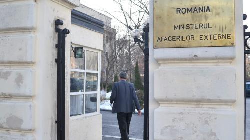 Românii, loviți de Codul Rutier italian