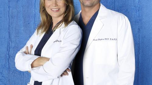 Actorii care i-au jucat pe Meredith și Derek în Anatomia lui Grey nu-și mai vorbesc în realitate