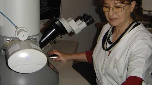 Biologia și patologia celulară – o istorie românească în cercetarea medicală mondială