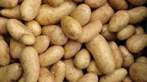 Cartoful este în topul legumelor care s-au scumpit cel mai mult anul acesta