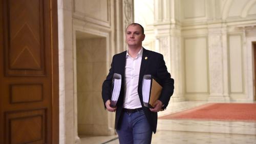 Factura din dosarul extrădării lui Nicolae Popa o înfundă pe Kovesi