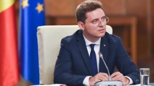 Negrescu: Votul din PE privind Schengen poate reprezenta o bună ocazie să solicităm un vot în Consiliul JAI