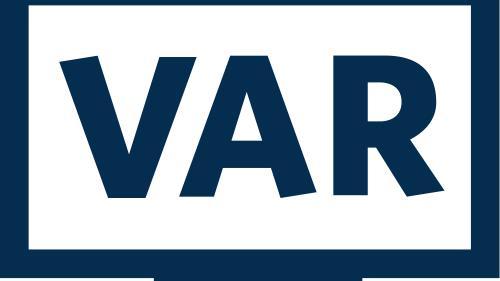 Tehnologia VAR se răspândește tot mai mult! Spania va introduce asistența video și în liga a doua