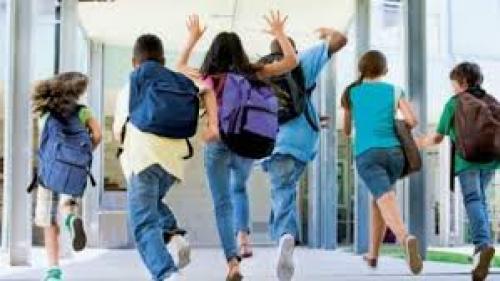 Veşti excelente! Transport gratuit pentru elevii bucureşteni