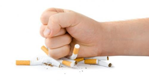 Trei metode să te lași de fumat. La cel puțin una dintre ele nu te-ai gândit