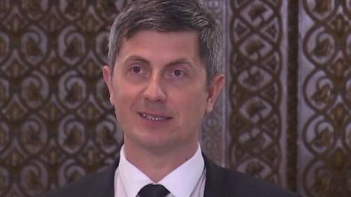USR îi cere premierului Dăncilă să nu dea ordonanţă de urgenţă pe codurile penale