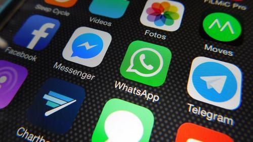 Aplicații Google Play, descărcate de două milioane de ori, au fost pline cu viruși