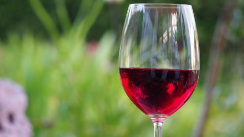 Cercetătorii au descoperit că cei care beau un pahar de vin zilnic sunt mai sănătoși