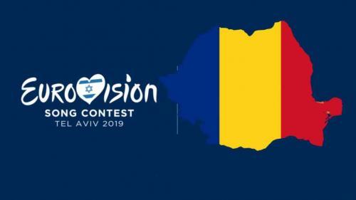 Eurovision 2019. Când are loc finala Selecției Naționale