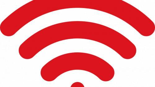 Municipiul care a primit 15.000 de euro de la CE pentru a instala Wi-Fi public gratuit
