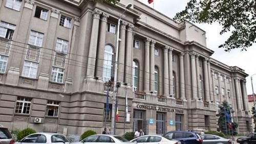 Frăția bănățeană: oamenii lui Grindeanu, sponsori ai PNL