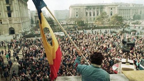 Încep manifestările dedicate împlinirii a 29 de ani de la Revoluţia din Decembrie 1989 de la Timişoara