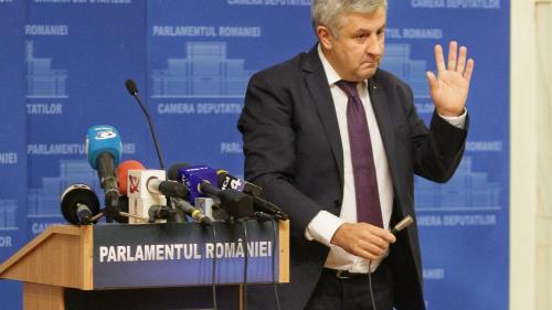 Iordache: Proiectul legii pensiilor va intra în plenul Camerei Deputaţilor cel târziu miercuri