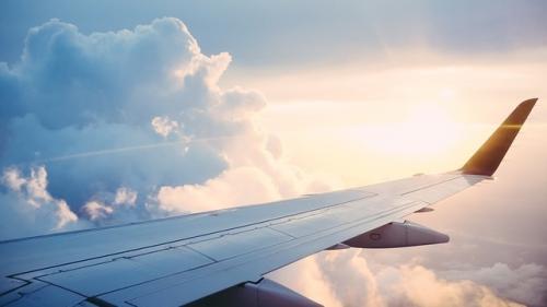 TAROM le oferă demnitarilor un avion de lux