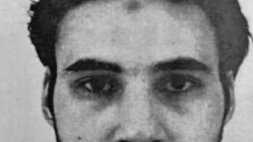 TERORISTUL din Strasbourg a fost UCIS de polițiști