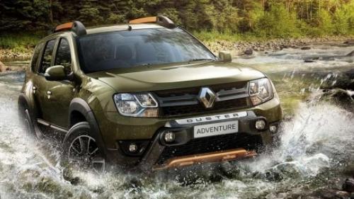 Vești excelente! Vânzările de autoturisme Dacia în Europa au crescut cu peste 14% în noiembrie