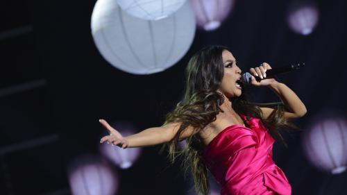 """Bella Santiago, Doinița Ioniță, Ioana Bulgaru și Cristian Moldovan  sunt finaliștii """"X Factor"""" de anul acesta!"""