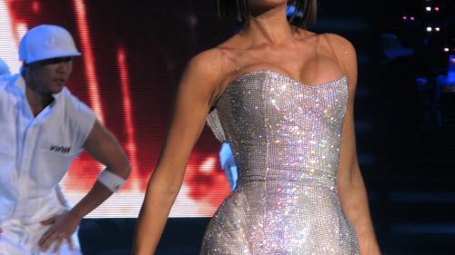 Casa de modă a Victoriei Beckham are pierderi de 10.1 milioane de lire în 2018