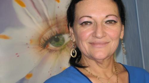 Tutunul, colesterolul şi Viagra cresc riscul pentru bolile de ochi