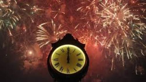 Berlinul se pregătește pentru cea mai mare petrecere de revelion din Germania