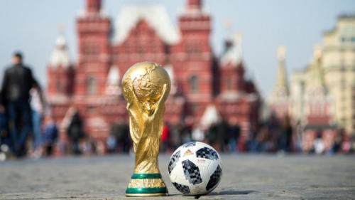 Retrospectivă 2018. Cupa Mondială de fotbal din Rusia, o reușită. Franța, campioană mondială din nou