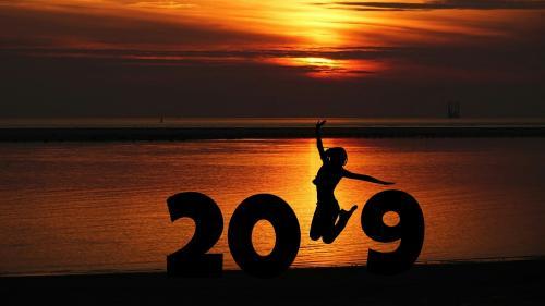Psiholog român dezvăluie: Cum putem avea un 2019 excepțional?