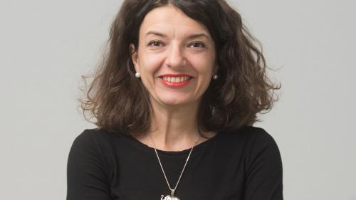 Ana Dumitrache revine la conducerea CTP Romania, pe poziția de Country Head