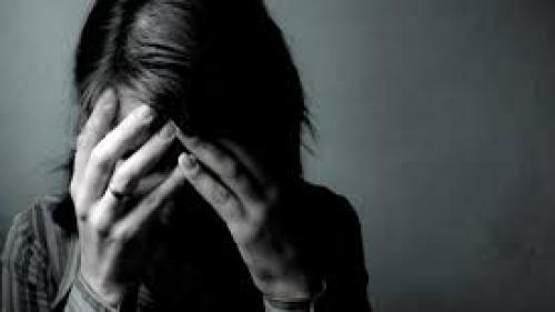 Hărțuirea psihologică scade încrederea în sine și poate duce la depresie