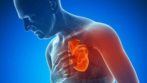 Când este cel mai probabil ca stopul cardiac brusc să aibă loc