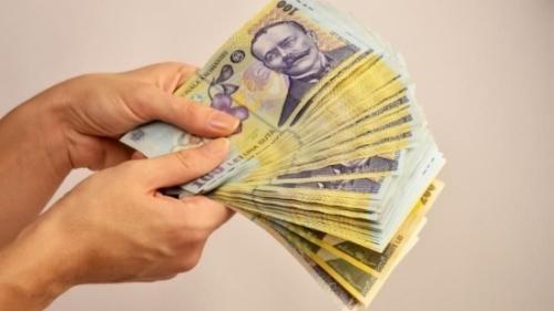 Cartea care ne învaţă cum să câştigăm bani