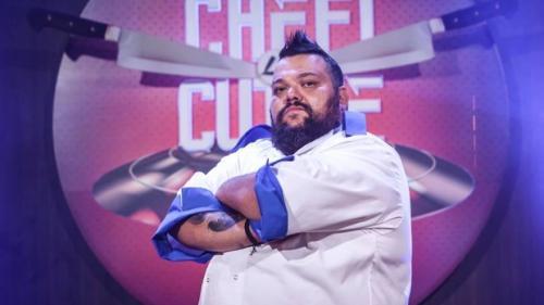 Mihai Munteanu, alias Munti, este MARELE CÂȘTIGĂTOR al emisiunii Chefi la cuțite