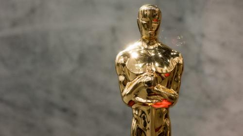"""OSCAR 2019: """"Roma"""" şi """"The Favourite"""" conduc lista cu câte 10 nominalizări"""