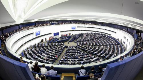 Pe cine va trimite România la Parlamentul European