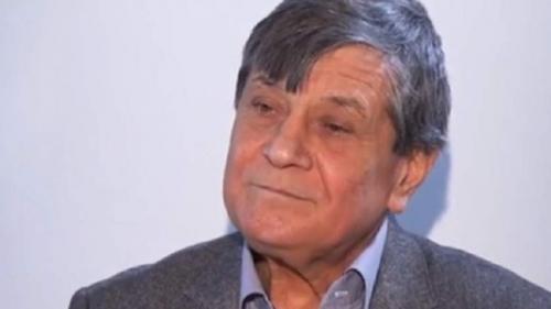 """Angela Nicolae, fost procuror în Parchetul General, despre execuția din dosarul """"Telepatia"""": Mustaţă spunea că nu poate să-l condamne pe Voiculescu pentru că este nevinovat"""