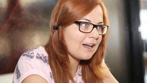 Atacurile sistemului împotriva procurorului Adina Florea, puse la cale dintr-o vilă din Pitești