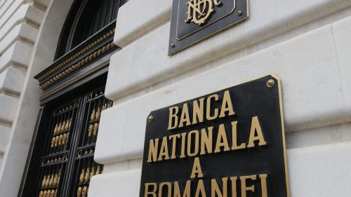 Bichi (BNR): În Polonia şi Ungaria suprataxarea băncilor şi a altor instituţii financiare s-a realizat după consultarea BCE